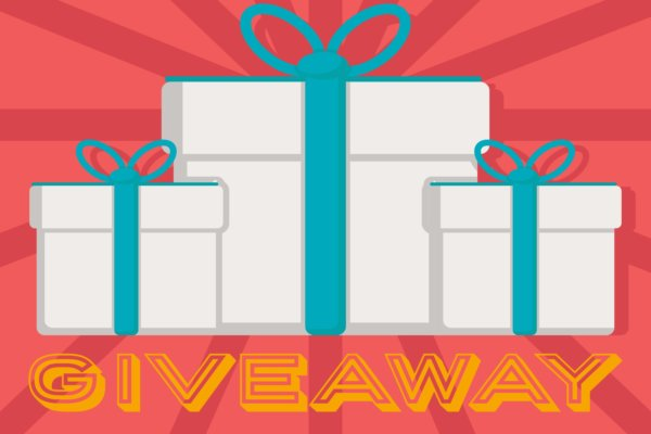 Give It Away and Do It Againa - Explode Your WordPress Website Traffic With Tempting Giveaways and Contests
