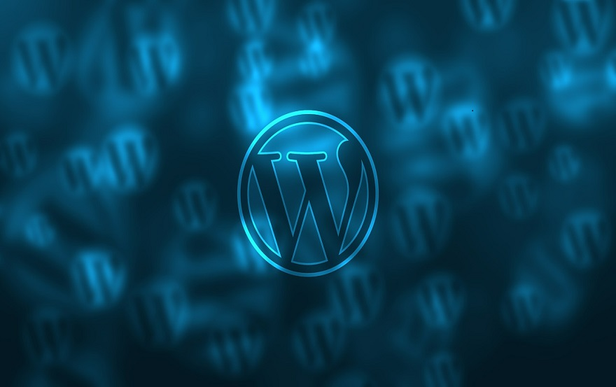 wordpress 581849 1280 - Why You Should UseWordPress CMS for Your Website - Advantages