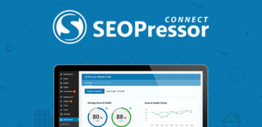 SEOPressor Connect 370x180 - SEOPressor Connect is better than other WordPress SEO plugins?