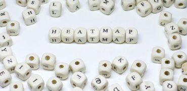 Heatmap 370x180 - Best WordPress Heatmap Plugins For 2020